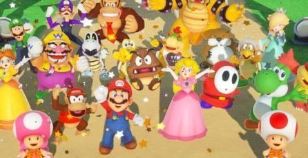 Nintendo considera que E3 sigue siendo importante para ellos
