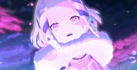 <em>ONINAKI</em> tendrá momentos impactantes e incluso aterradores