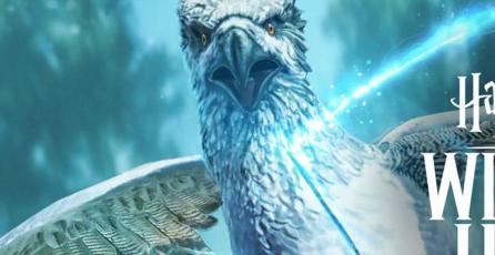 <em>Harry Potter: Wizards Unite</em> llegará esta semana a más países