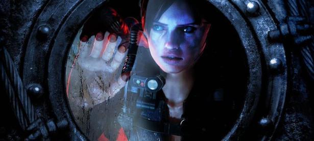 Conoce los 4 títulos que se sumarán pronto a Xbox Game Pass