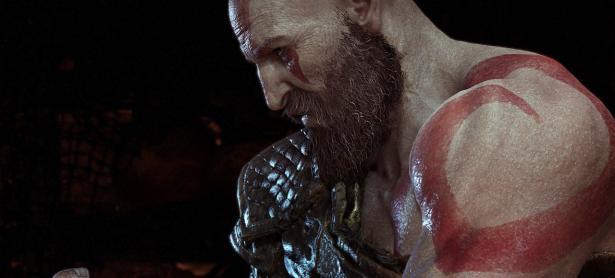 Vacantes de Santa Monica Studio insinúan nueva entrega de <em>God of War</em>