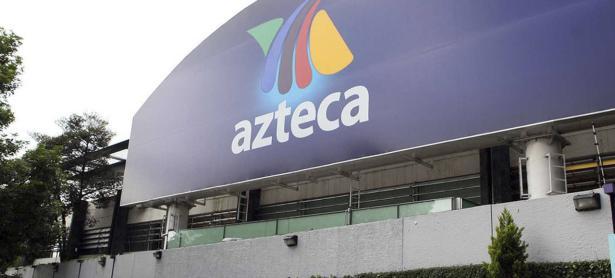 TV Azteca invierte $5 MDD en una compañía de esports