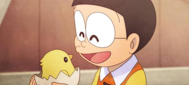 <em>Doraemon Story of Seasons</em> debuta con fuerza en Japón