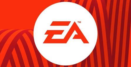 EA: para nosotros no son cajas de botín, son 'mecánicas de sorpresas'