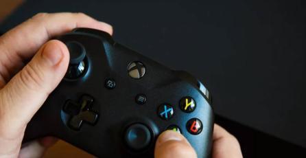 RUMOR: Xbox no lanzará 2 versiones de su próxima consola