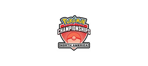 Mañana arrancará el VGC de <em>Pokémon Ultra Sun & Ultra Moon</em>