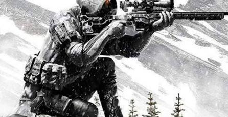 <em>Sniper: Ghost Warrior Contracts</em> brindará una experiencia de primera calidad