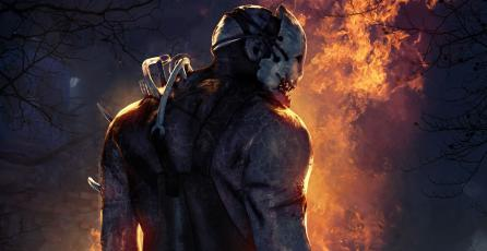 Todo el horror de <em>Dead by Daylight</em> llegará a móviles este año