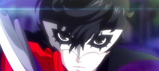 Así suena el nuevo tema de batalla de <em>Persona 5: Royal</em>