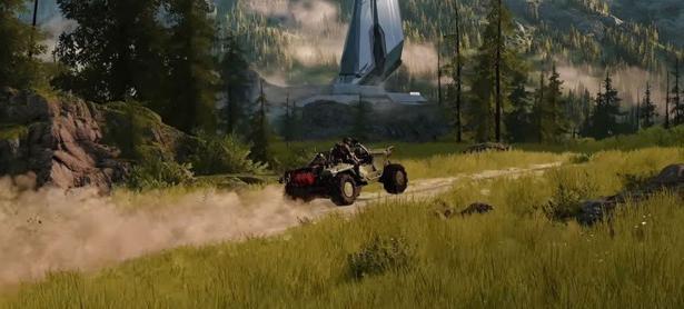 343 Industries hará varias Betas de <em>Halo Infinite</em>
