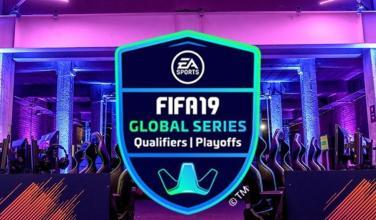La escena de esports de <em>FIFA 19</em> ha sido un gran éxito
