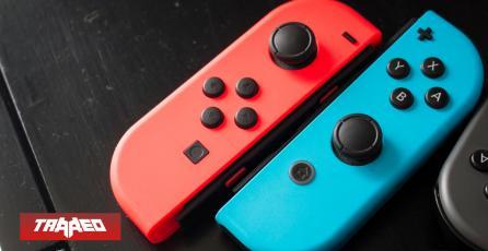 """Tienda china comienza a fabricar accesorios para nueva Nintendo Switch """"Mini"""""""