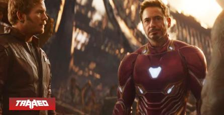 Avengers: Endgame ya alcanzó la taquilla de Avatar sin contar su reestreno