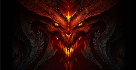 Aseguran que Blizzard ya mostró <em>Diablo 4</em> en presentación privada