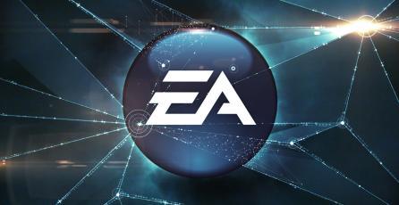 Ejecutivos de EA regalan sus bonos monetarios a empleados de la compañía