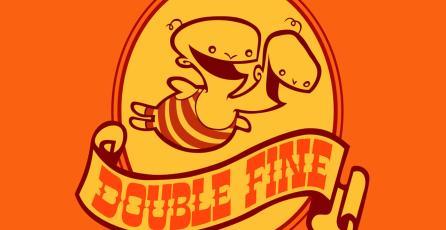 Double Fine no se preocupará por buscar financiamiento gracias a Microsoft