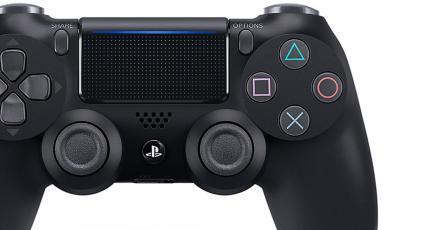 Sony patenta un sistema que prácticamente eliminaría las pantallas de carga