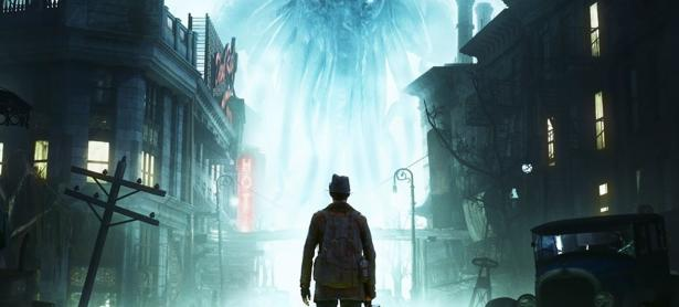 Defienden exclusividad de <em>The Sinking City</em> en Epic Games Store