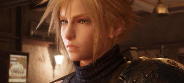 Square Enix agregará y quitará Materia en <em>Final Fantasy VII Remake</em>
