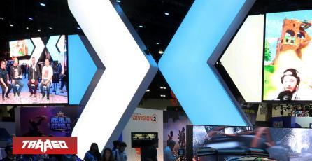 Reportan despidos y recortes dentro de Microsoft para Mixer e Inside Xbox
