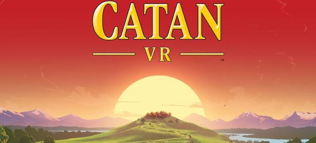 Las partidas estratégicas de <em>Catan</em> llegan a PlayStation VR