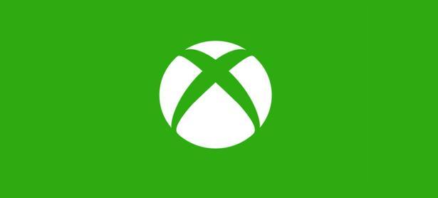 Esta semana sabremos más sobre indies que llegarán a Xbox Game Pass