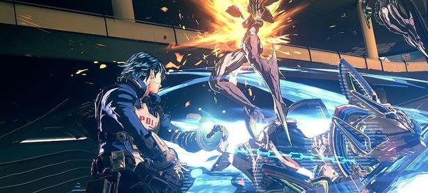 PlatinumGames planea hacer una trilogía con <em>Astral Chain</em>