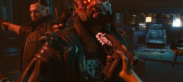 Ya puedes apartar la limitada edición de colección de <em>Cyberpunk 2077</em> en México