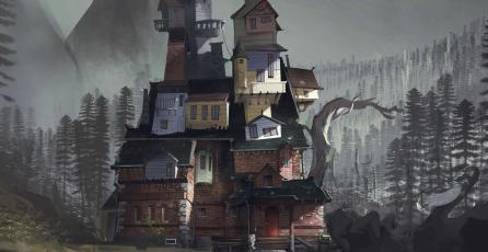 <em>What Remains of Edith Finch</em> llegará a Nintendo Switch
