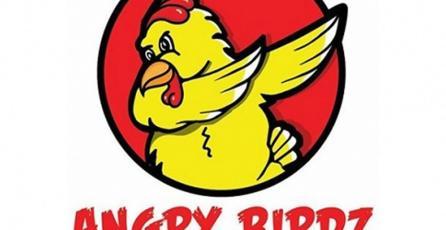 Rovio demanda a restaurante de EUA por uso de la marca <em>Angry Birds</em>