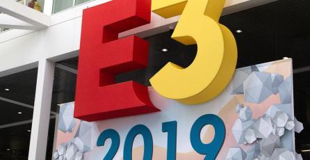 Para la crítica, éste fue el mejor juego de E3 2019