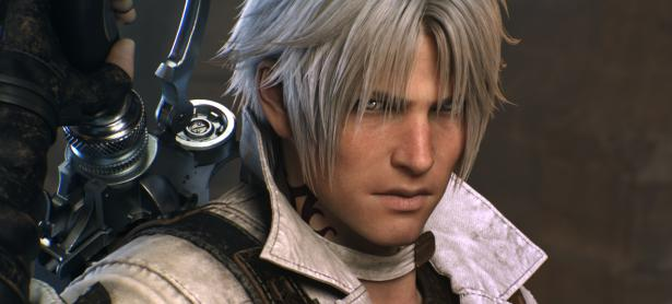 Anuncian serie live-action de <em>Final Fantasy XIV</em>