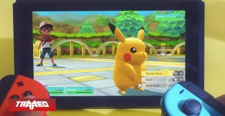 Pokémon estrena división en Latinoamérica separando a fanáticos con doblaje español