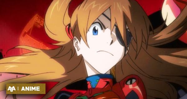 Doblaje de Evangelion en Netflix vuelve a la polémica por adaptación de frases