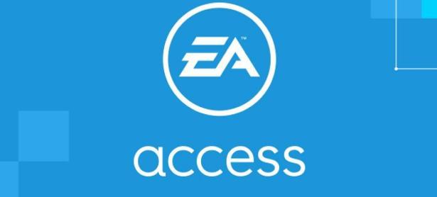 Ya sabemos cuando llegará EA Access a PlayStation 4