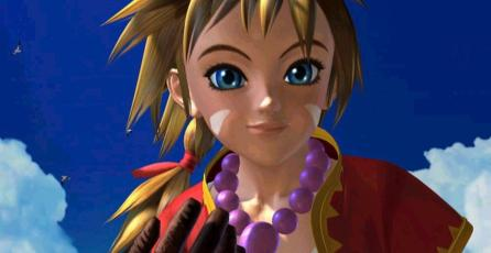Square Enix lanzará banda sonora de <em>Chrono Cross</em>