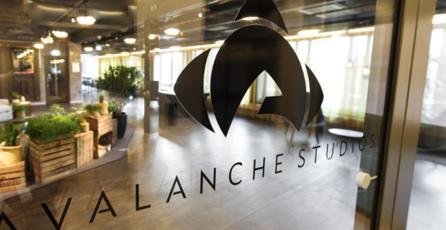 Avalanche Studios y Nitro Games se unen para crear un juego móvil