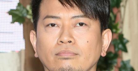 Actor de <em>Yakuza 6</em> está en problemas por aparente relación con el crimen organizado