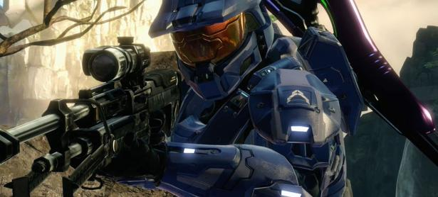 Checa un extenso gameplay en 4K de <em>Halo: MCC</em> para PC