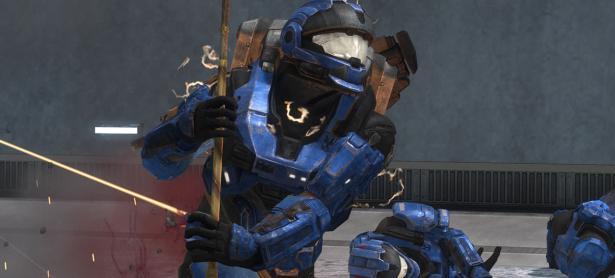 <em>Halo: Reach</em> no tendrá todas sus modalidades al debutar en PC