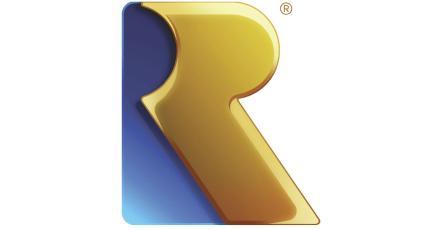 Diseño de Banjo y Kazooie para <em>Smash Bros.</em> estuvo a cargo de Paul Cunningham