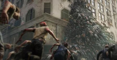Focus Home Interactive rompe récords en el cierre de su año fiscal