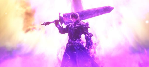 Square Enix se prepara ante ataques de hackers contra <em>Final Fantasy XIV: Shadowbringers</em>