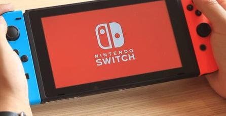 La llegada de Nintendo Switch a China hará crecer el mercado legal de consolas