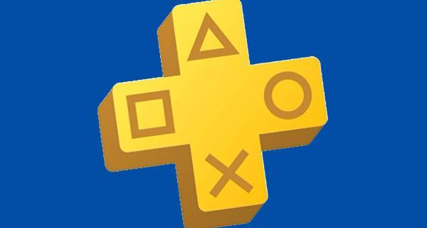 ¡PlayStation Plus bajará de precio en Latinoamérica!