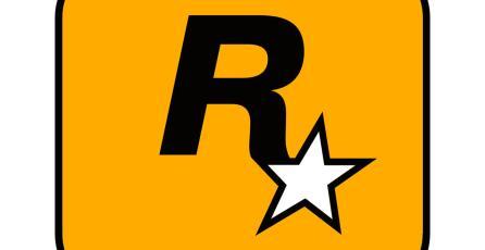 Revelan los juegos más vendidos de la actual generación en EUA