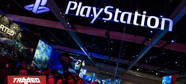 Sony buscará comprar estudios para tener más exclusivos en PS5