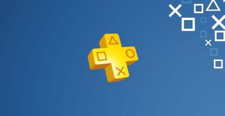 Sony hizo cambios en los juegos de PS Plus para este mes