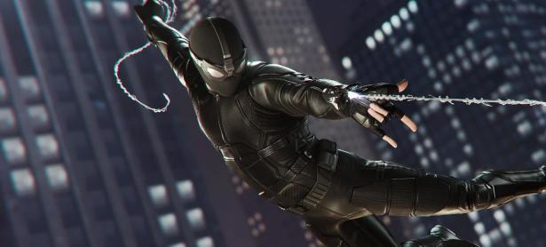 <em>Marvel's Spider-Man</em> celebra estreno de <em>Far From Home</em> con más contenido