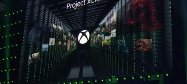 RUMOR: Microsoft trabaja en un dispositivo dedicado para Project xCloud